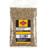 FENNEL SEED SOMPH 100g