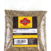 FENNEL SEED SOMPH 200g