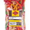 Fryums Multi Colour (Long) 400g
