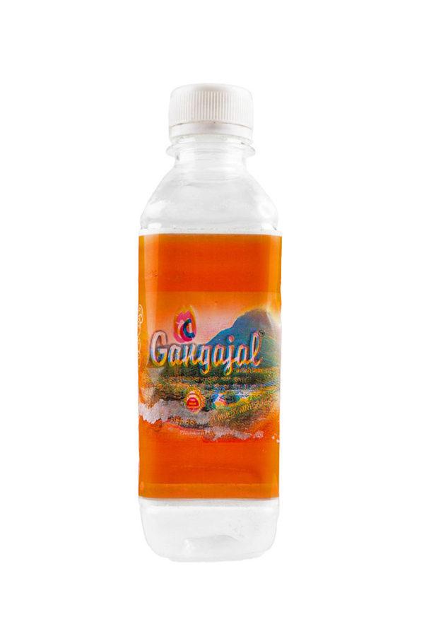 GANGOTRI GANGAJAL 220/330ml