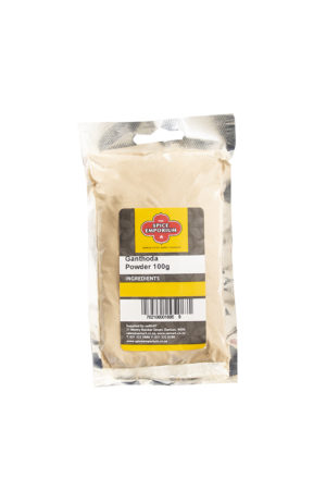 Spice Emporium Ayurvedic Gantoda Powder 100G