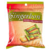 Gingerbon Sweets 125g