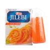 GITS JELEBI MIX 100g