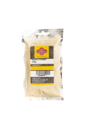 Spice Emporium Gookru Powder 100G