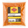 Hare Krishna Hot Curry Powder 200g