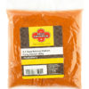 S.E Hare Krishna Medium Curry Powder 200g