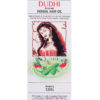 Hesh Ancient Formulae Dudhi Hair Oil 200ml