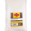 ATTA- HOME GROUND WHEAT (GAV) FLOUR 1kg