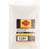 ATTA- HOME GROUND WHEAT (GAV) FLOUR 500g