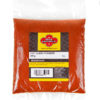 HOT CURRY POWDER 200g