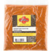 INSTANT WET SEAFOOD MASALA 200g