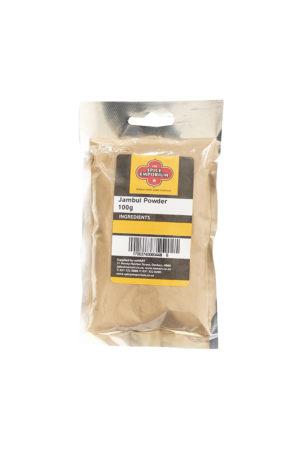Spice Emporium Jambul Powder 100G
