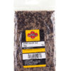 KING SOUP MIX 50g