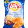LAYS MAGIC MASALA 55g/57g