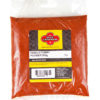 MEDIUM CURRY POWDER 200g
