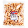 MEXICAN CHILLI DOODLE NUTS 100g