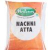 Nachni - Ragi - Flour (Finger Millet) (Gluten Free) 500g
