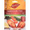 NIMKISH- TANDOORI FISH 50G