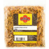 ONION & RICE SPICE 200g