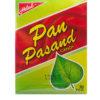 HILAL PAN PASAND CANDY 245G