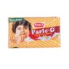 Parle Gluco Biscuit 66g