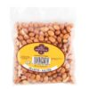S.E Peanuts (Salted) 80/100g