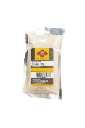 Spice Emporium Punerava Powder 100G