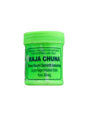 Raja Lime Chuna 100g each