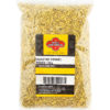 ROASTED FENNEL SEEDS 100g
