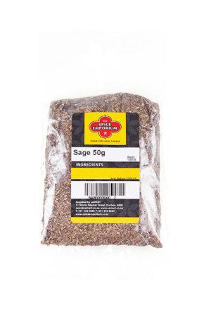 Sage 50g