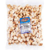 SALTED DOODLE NUTS 100g