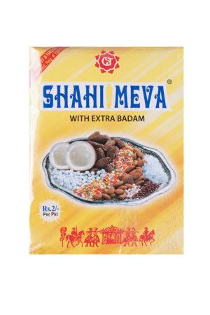 SHAHI MEVA 24'S BOX