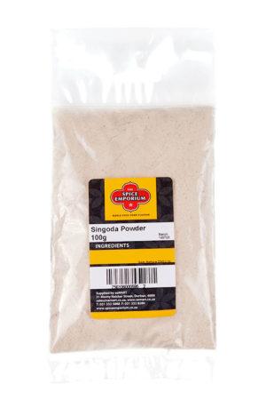 Singoda Powder 100g