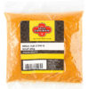 SPICE FOR STEW & SOUP 200g