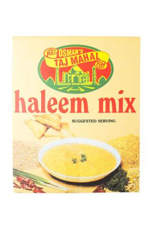 TAJ MAHAL HALEEM MIX 250g