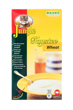 Tastee Wheat 1kg