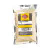 Spice Emporium Triphala Powder 100G