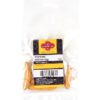 TURMERIC STICKS 25g