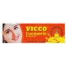 Vicco Tumeric Cream 60g/50g/70g