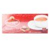 WAGH BAKRI - MASALA CHAI TEA BAGS - 50g - (25 Tea Bags)