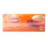 WAGH BAKRI - PREMIUM TEA BAGS - 50g - (25 Tea Bags)