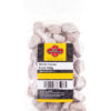 White China Fruit 100g