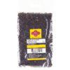 WHOLE BLACK PEPPER 50g