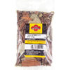 WHOLE BREYANI MIX 100g