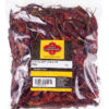 WHOLE DRY CHILLIES 200g