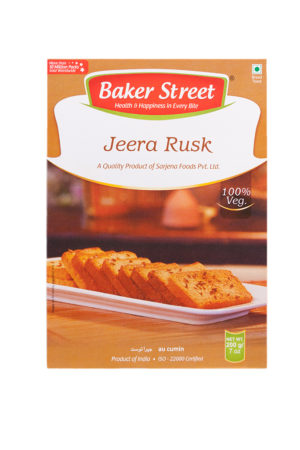 SPICE_EMPORIUM_BAKER_STREET_JEERA_RUSK_200G