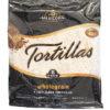 SPICE EMPORIUM MEXICORN TORTILLAS 8S BROWN