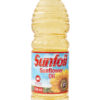 SPICE EMPORIUM SUNFOIL OIL 750ML