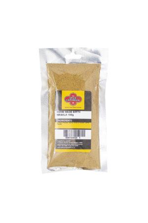 Spice Emporium Homemade Birth Masala 100g