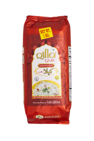SPICE_EMPORIUM_QILLA_GOLD_BASMATI_WHITE_RICE_RED__YELLOW-BAG_1kg
